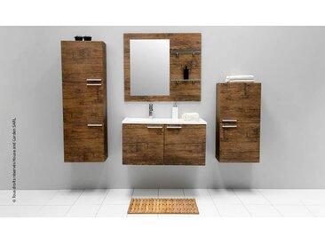 Meubles salle de bain - Les meilleurs prix sont ici   meubles.fr