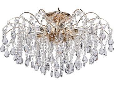 Plafonnier ANAN collection Crystal