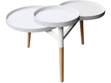 Table basse BUTLER 110