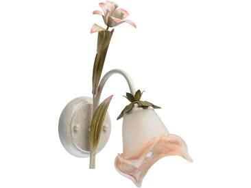 Applique ANSE DES CAYES collection Flora