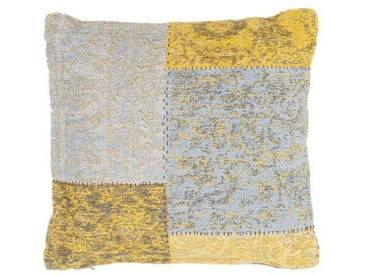 Coussin SYMPHONY 160 Or Lalee