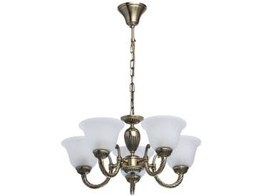 Suspension AIGUEPERSE collection Classic