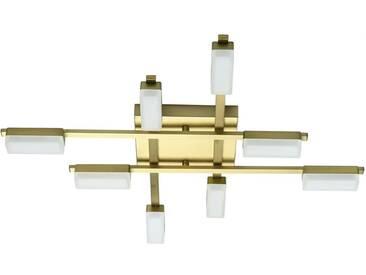 Plafonnier BERWYN collection Hi-Tech
