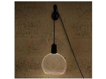 Lampe Applique ONION 3D Lumière Led
