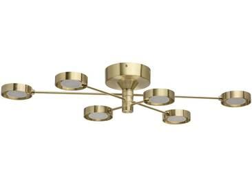 Plafonnier BELLEAU collection Hi-Tech