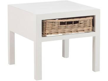 Table de nuit bois BINDI BINDI by J-Line