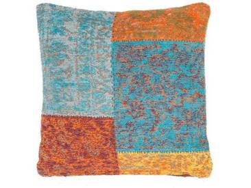 Coussin SYMPHONY 160 Multicolore Lalee