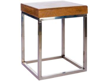 Table basse ALCOMIE by J-Line