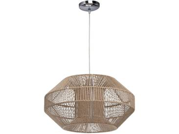 Lustre collection Eco 645010801 Chrome