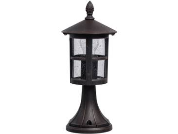 Lampe de chevet GRAND CENTRE Collection Street