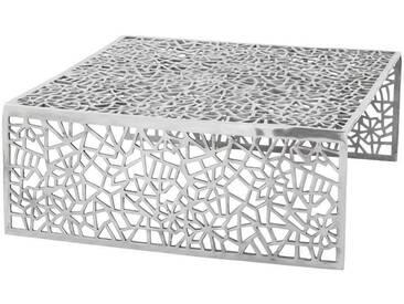 Table basse design URANUS