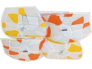 Plafonnier CAPE ONION collection Megapolis