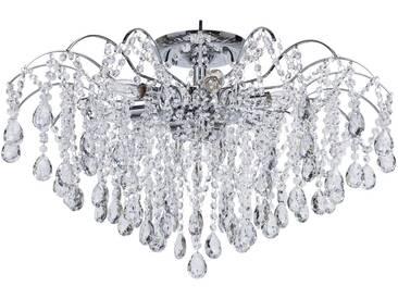 Plafonnier ANAIS collection Crystal