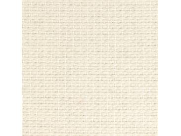 Knoll International Coussin pour fauteuil Saarinen Womb - Cato - nature - KnollMedium