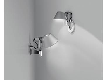 Artemide Applique murale Tolomeo Faretto  - LED