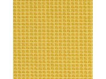 Knoll International Coussin pour fauteuil Saarinen Womb - KnollStandard - Cato - jaune