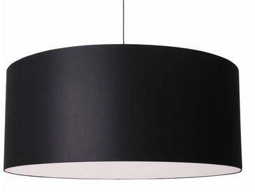 Moooi Round & Square Boon  - noir - 1 x max. 60W E27