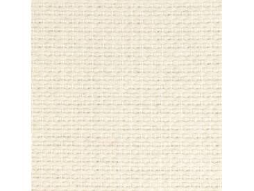 Knoll International Coussin pour fauteuil Saarinen Womb - KnollStandard - Cato - nature