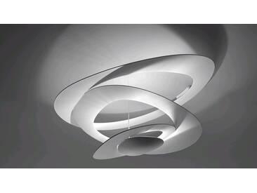 Artemide Plafonnier Pirce - blanc - S - LED