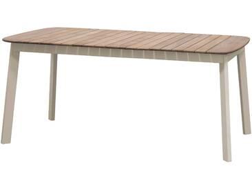 Emu Table Shine - teck - S - taupe