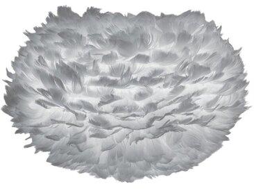 UMAGE Luminaire EOS - M - gris clair