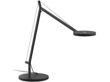 Artemide Lampe de bureau Demetra - anthracite