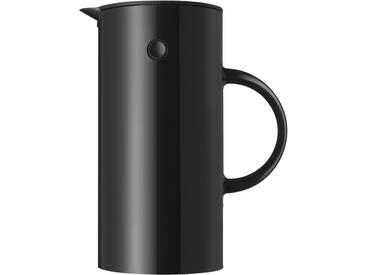 Stelton Pichet isotherme EM77 0,5 Liter - noir