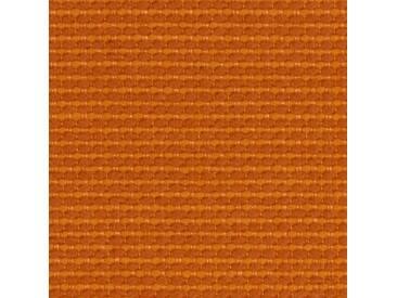 Knoll International Coussin pour fauteuil Saarinen Womb - KnollMedium - Cato - orange
