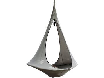 Cacoon Hamac Songo - gris foncé