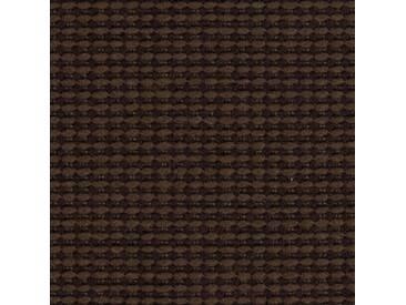 Knoll International Saarinen Kissen Womb Sessel - Standard   - Cato Brown
