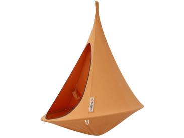 Cacoon Hamac Single - orange