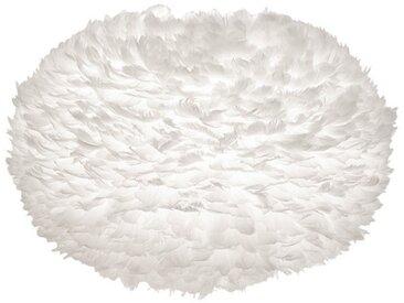 UMAGE Luminaire EOS - blanc - XL
