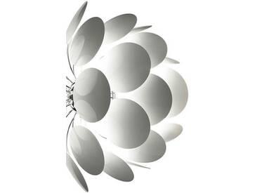 Marset Plafonnier Discoco C53 - blanc