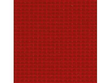 Knoll International Coussin pour fauteuil Saarinen Womb - KnollMedium - Cato - rouge