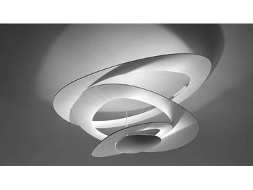 Artemide Plafonnier Pirce - blanc - S - halogène