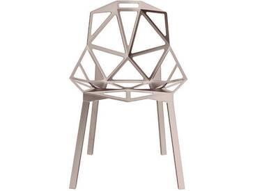 Magis Chair One - blanc