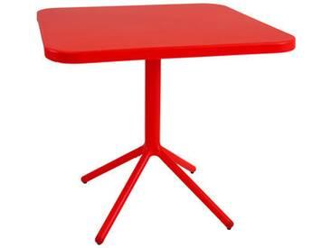 Emu Table Grace - rouge - S