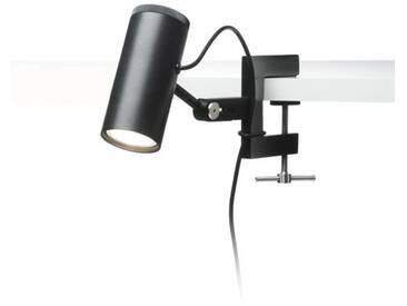 Marset Lampe à pince Polo A - blanc
