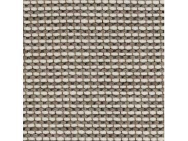 Knoll International Saarinen Kissen Womb Sessel - Medium  - Cato Sand