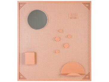 OK Design Tableau magnétique - pêche