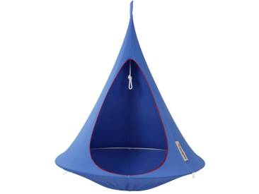 Cacoon Hamac Single - bleu