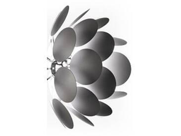 Marset Plafonnier Discoco C53 - mat gris