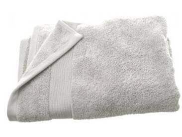 Serviette de bain (70 x 130 cm) Vita Gris