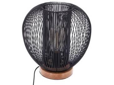 Lampe à poser Filia Noire