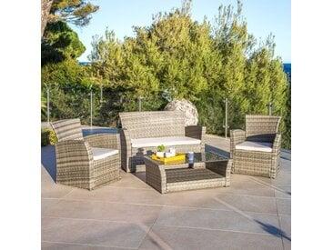 Mobilier de jardin - Comparez et achetez en ligne | meubles.fr