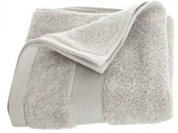 Serviette de bain (50 x 90 cm) Vita Gris