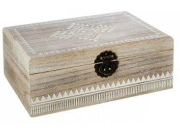 Rangement et Boîte à bijoux - Comparez et achetez en ligne | meubles.fr