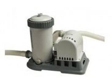 Filtre épurateur à cartouche 5,7m³/h  - Intex