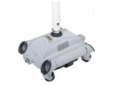 Robot de piscine - Intex