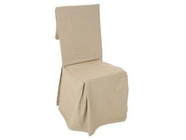 Housse de chaise Sylla Lin
